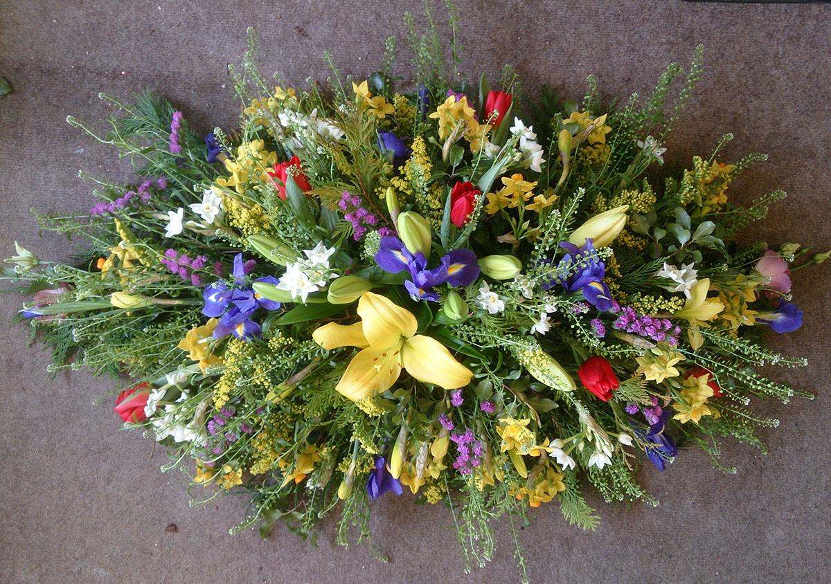 Funerals floral fancies dsc0098 izmirmasajfo Gallery