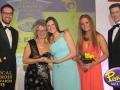 pirate-awards