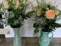 mel-wedding-vases